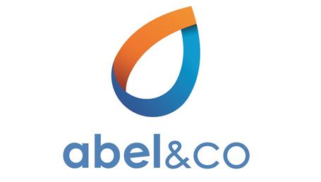 Nieuwe naam voor GasNed: Abel&co