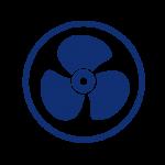 icon-airco
