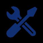 icon-service-onderhoud