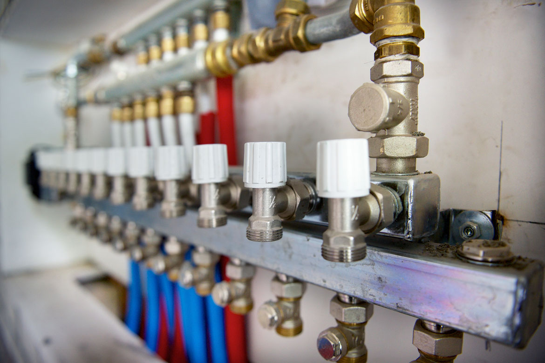 Subsidieregeling energiebesparing huis